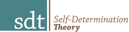 selfdeterminationtheory.org