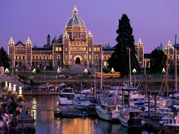 2016 SDT Conference:  NEW UPDATES – You can now book your hotel in Victoria