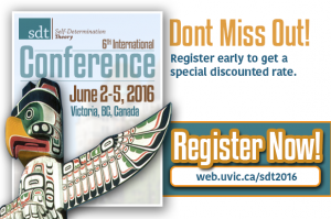 CONFERENCE UPDATES:  Early-Bird Registration Ends Feb 28th!!!!!